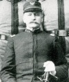 Capt. John Kinzie