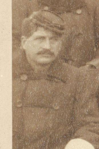 Capt. W. S. Edgerly