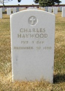 charles-haywood-headstone