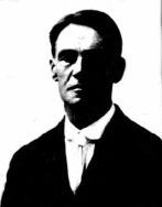 Albert Walter McMillan - 1918