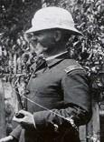 1st Lt Tommy Tompkins