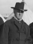 Major General Nelson A. Miles