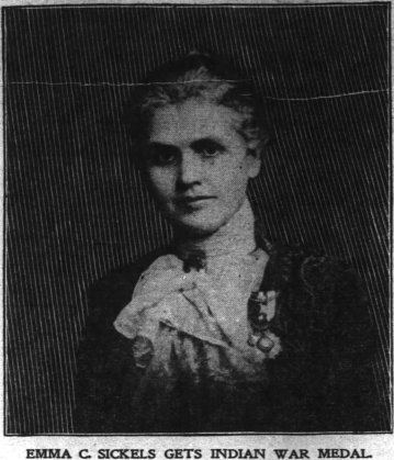 Emma C. Sickels Gets Indian War Medal - The_Inter_Ocean_Fri__Apr_18__1902_.jpg