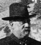 Brig. Gen. John R. Brooke