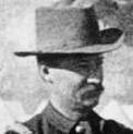Lt Charles M. Truitt