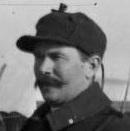 Lt Marion P. Maus