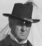 Maj Gen Nelson A. Miles