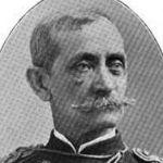 Maj Guy V. Henry
