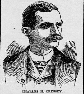 3-Charles_H_Cressey-Harrisburg_Telegraph_Sat__Apr_11__1891_