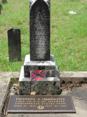 corp-manuel-hennessee-grave-marker